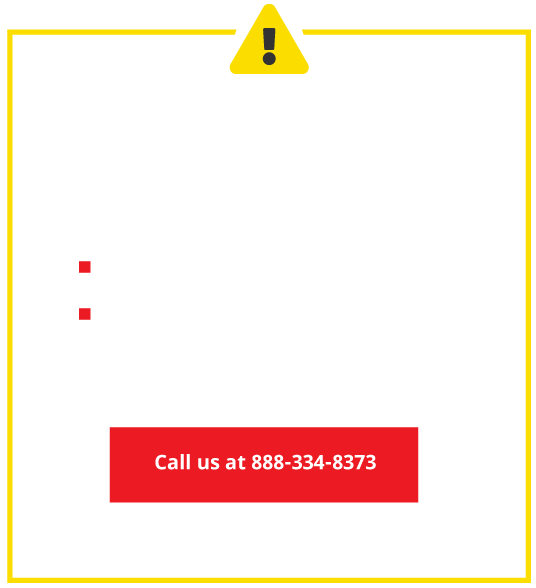 24 hour emergency spill response